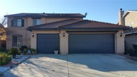 23079 Empire Penguin Road Wildomar CA, 92595