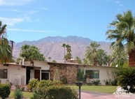 225 Orchid Tree Lane Palm Springs CA, 92262