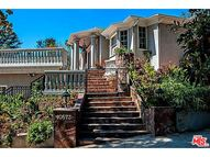 10573 Le Conte Avenue Los Angeles CA, 90024
