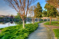 2820 Pennyroyal Drive Chico CA, 95928