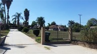 13940 Don Julian Road La Puente CA, 91746