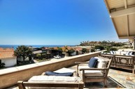 33771 Shackleton Dana Point CA, 92629