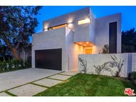 637 N Crescent Heights Los Angeles CA, 90048