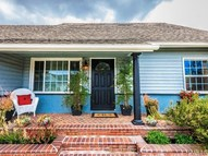 13622 Sioux Road Westminster CA, 92683
