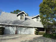 43174 Mayberry Avenue Hemet CA, 92544