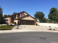 2981 East Scout Court Ontario CA, 91761