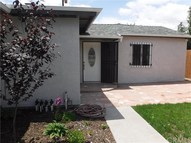 125 N Holly Avenue Compton CA, 90221