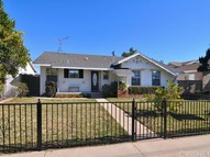 9842 Haskell Avenue North Hills CA, 91343