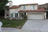 29157 Corales Place Canyon Country CA, 91387