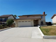 21910 Paint Brush Lane Diamond Bar CA, 91765