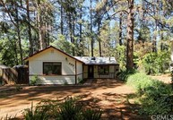 499 Valley View Drive Paradise CA, 95969