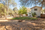 18809 Deer Hill Road Hidden Valley Lake CA, 95467