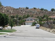 7100 Horizon Court Jurupa Valley CA, 92509