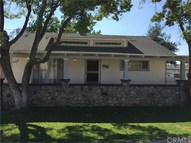 1317 Crafton Avenue Mentone CA, 92359
