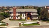2739 Steeplechase Lane Diamond Bar CA, 91765