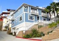 219 Beacon Street Avalon CA, 90704