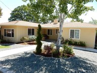 455 Forest Lakeport CA, 95453