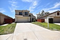 28982 Shadow Creek Ln Highland CA, 92346