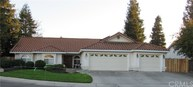2190 Pebble Beach Court Merced CA, 95340
