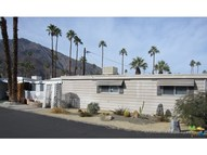 1 Araby Street Palm Springs CA, 92264