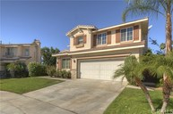 28914 Oak Hill Lane Highland CA, 92346