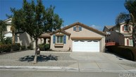 13078 Loire Valley Drive Rancho Cucamonga CA, 91739