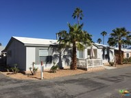 147 Pali Drive Palm Springs CA, 92264