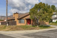 23560 Sweet Clover Circle Moreno Valley CA, 92557