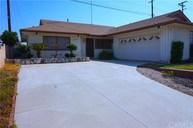 2000 College View Drive Monterey Park CA, 91754
