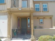 26081 Iris Avenue Moreno Valley CA, 92555