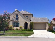1405 Cole Lane Upland CA, 91784
