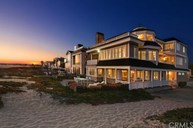 16531 South Pacific Sunset Beach CA, 90742
