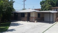 4930 Southall Lane Bell CA, 90201