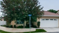2660 Spring Place Banning CA, 92220