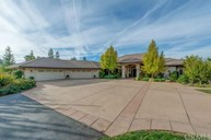 4901 Zephyr Point Road Paradise CA, 95969