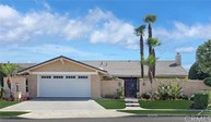 2057 Commodore Road Newport Beach CA, 92660