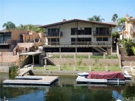 22551 Bass Place Canyon Lake CA, 92587