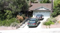 415 North Del Sol Lane Diamond Bar CA, 91765
