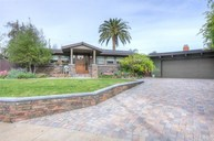 1449 North Palo Loma Place Orange CA, 92869