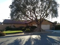 4102 Mount Rushmore Drive Norco CA, 92860