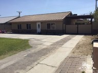 30935 Sierra Del Sol Thousand Palms CA, 92276