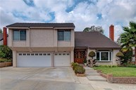 11143 Canyon Meadows Drive Whittier CA, 90601