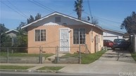 11550 Stanford Avenue Los Angeles CA, 90059
