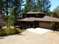 55644 Mountain Springs Road North Fork CA, 93643