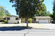 1302 Redwood Avenue Atwater CA, 95301