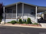 27361 Sierra Highway  #165 Canyon Country CA, 91351