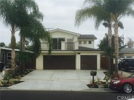 26571 Via Sacramento Dana Point CA, 92624