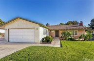 918 3rd Street Norco CA, 92860