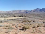 Lot 034 Old Pioneer Littlefield AZ, 86432