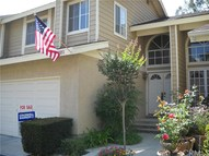 21051 Berry Glen Lake Forest CA, 92630
